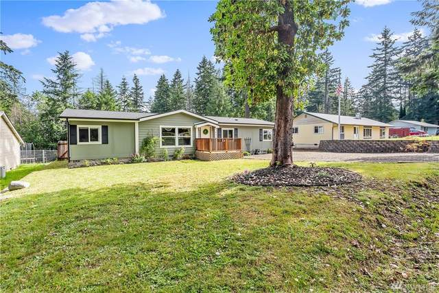 320 W Tahuyeh Dr, Bremerton, WA 98312 (#1627660) :: Northwest Home Team Realty, LLC