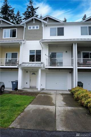 5301 Military Rd E D, Tacoma, WA 98446 (#1627682) :: Better Properties Lacey