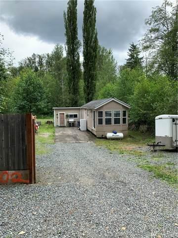 102 Paradise Lane, Granite Falls, WA 98252 (#1627689) :: Canterwood Real Estate Team