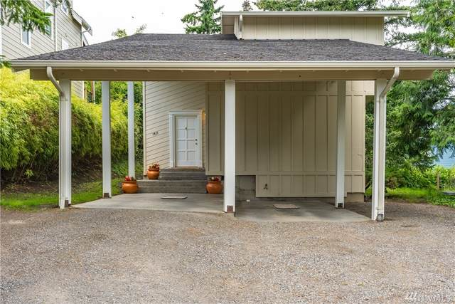 1911 Donovan Ave, Bellingham, WA 98225 (#1627708) :: Northern Key Team