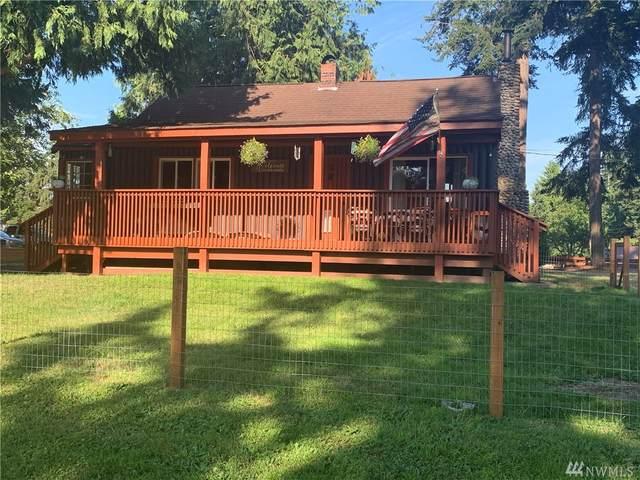 382 W Henni Rd, Oak Harbor, WA 98277 (#1627710) :: The Kendra Todd Group at Keller Williams