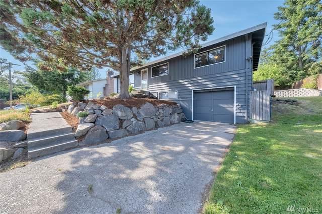 12318 SE 158th St, Renton, WA 98058 (#1627732) :: Lucas Pinto Real Estate Group