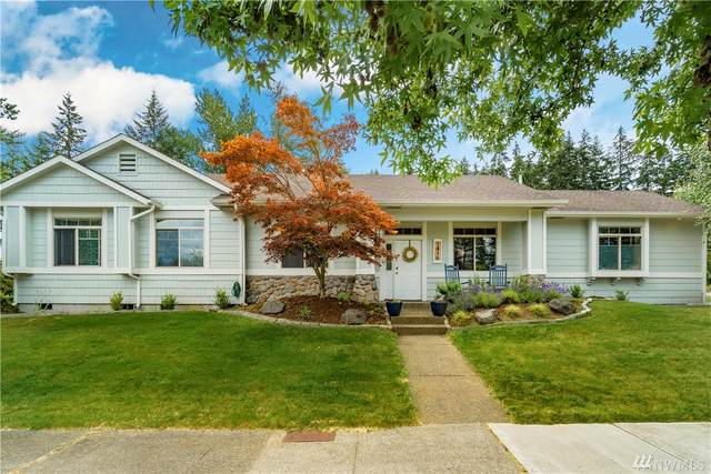 1416 Noble Firs Ct SE, Lacey, WA 98503 (#1627740) :: Real Estate Solutions Group