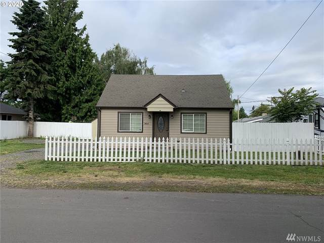 3614 U St, Vancouver, WA 98663 (#1627743) :: The Kendra Todd Group at Keller Williams