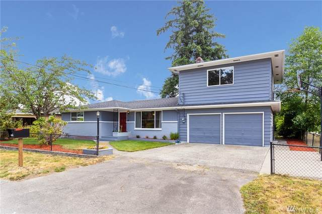 8441 E G St, Tacoma, WA 98445 (#1627762) :: Canterwood Real Estate Team