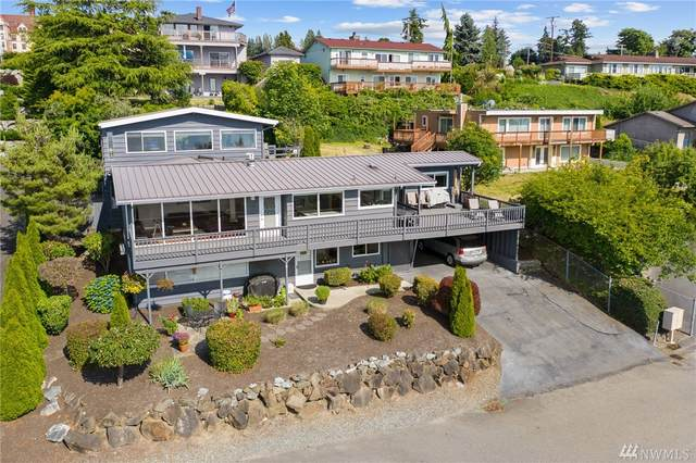 23902 7th Ave S, Des Moines, WA 98198 (#1627772) :: Canterwood Real Estate Team