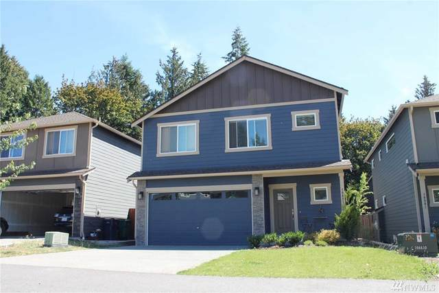 19833 3rd Ave SE, Bothell, WA 98012 (#1627773) :: Costello Team