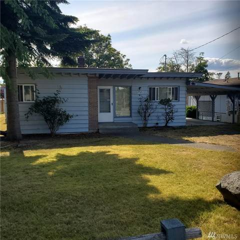 27025 16th Ave S, Des Moines, WA 98198 (#1627784) :: Lucas Pinto Real Estate Group