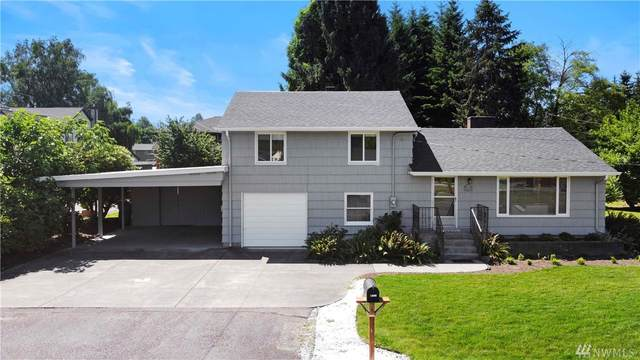 5010 26th St E, Fife, WA 98424 (#1627785) :: Commencement Bay Brokers