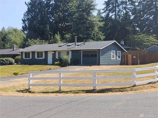 5127 75th Avenue SW, Olympia, WA 98512 (#1627787) :: McAuley Homes