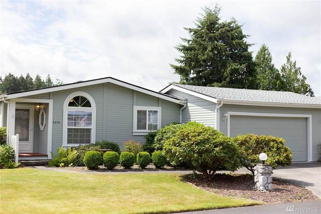 4214 147th St Ct NW, Gig Harbor, WA 98332 (#1627794) :: Better Properties Lacey