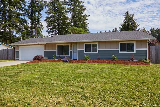 11435 Elder Ave SW, Port Orchard, WA 98367 (#1627800) :: Northern Key Team