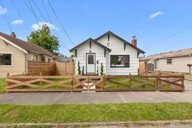 405 Pelly Ave N, Renton, WA 98057 (#1627803) :: Ben Kinney Real Estate Team