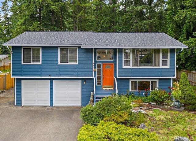 44612 SE 145th St, North Bend, WA 98045 (#1627825) :: The Kendra Todd Group at Keller Williams