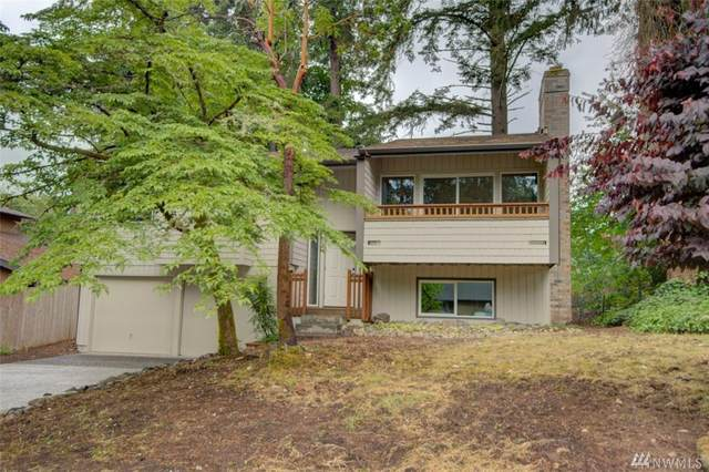 2419 19th Wy NW, Olympia, WA 98502 (#1627832) :: The Kendra Todd Group at Keller Williams