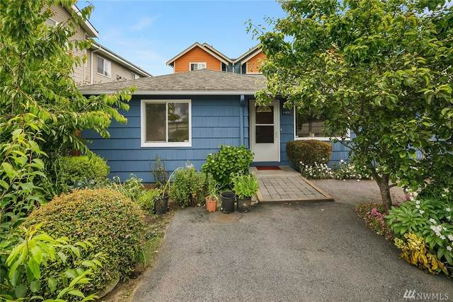 14052 Midvale Ave N, Seattle, WA 98133 (#1627846) :: Canterwood Real Estate Team