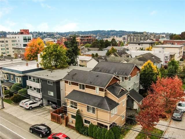 5817 20th Ave NW, Seattle, WA 98107 (#1627856) :: Engel & Völkers Federal Way