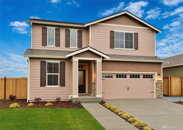 3289 Loch Ness Lp, Mount Vernon, WA 98273 (#1627861) :: The Kendra Todd Group at Keller Williams