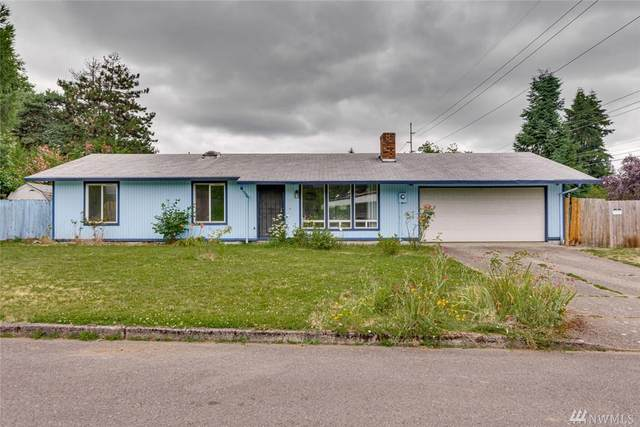 3905 NE 139th Ave, Vancouver, WA 98682 (#1627873) :: Northern Key Team