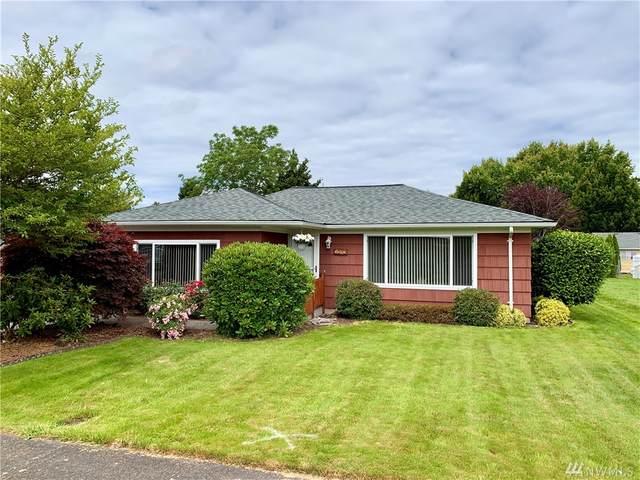 2249 36th Ave, Longview, WA 98632 (#1627877) :: Alchemy Real Estate