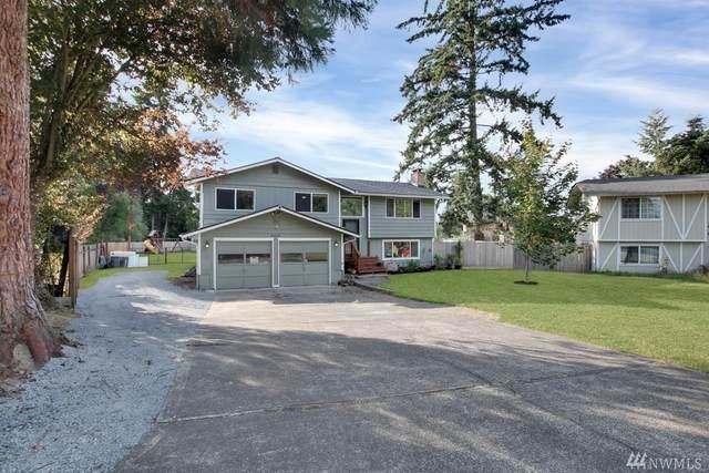 15602 15th Av Ct E, Tacoma, WA 98445 (#1627884) :: Ben Kinney Real Estate Team