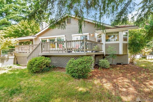 11207 67th Av Ct NW, Gig Harbor, WA 98332 (#1627891) :: Canterwood Real Estate Team