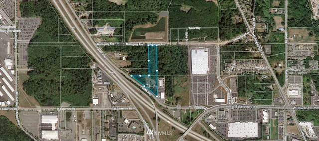 4132 Pacific Highway, Bellingham, WA 98226 (#1627892) :: NextHome South Sound