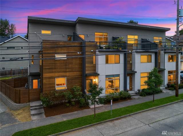 5103 40th Ave NE, Seattle, WA 98105 (#1627901) :: Lucas Pinto Real Estate Group