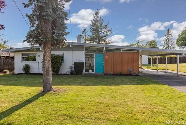 1011 Lynnwood Ave NE, Renton, WA 98056 (#1627926) :: Lucas Pinto Real Estate Group