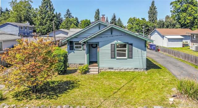 1319 E 56th St, Tacoma, WA 98404 (#1627931) :: Becky Barrick & Associates, Keller Williams Realty