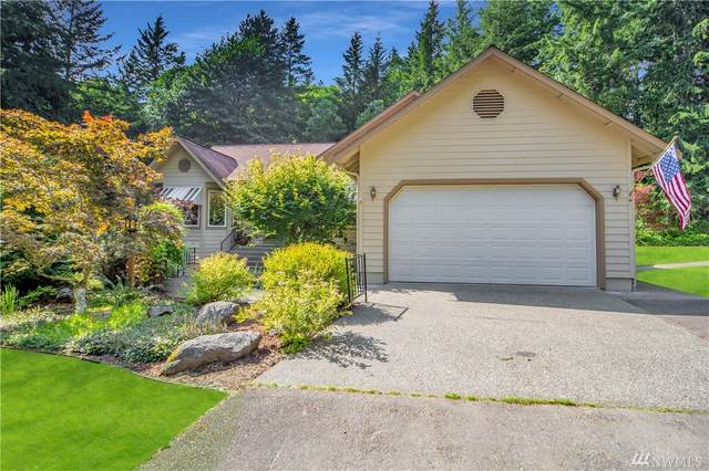 5123 Wilkinson Rd W, Bremerton, WA 98312 (#1627954) :: Northern Key Team