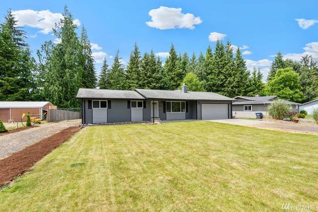 761 Val Vista Dr, Montesano, WA 98563 (#1627955) :: Keller Williams Realty