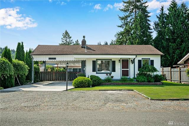 15018 130th Ave Se, Renton, WA 98058 (#1627979) :: The Royston Team