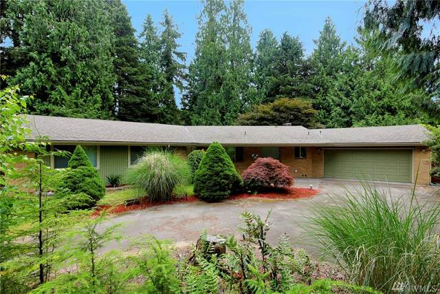 4642 Claridge Dr SE, Olympia, WA 98501 (#1627992) :: Ben Kinney Real Estate Team