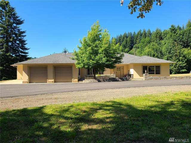 193 Puma Rd, Longview, WA 98632 (#1628014) :: Commencement Bay Brokers