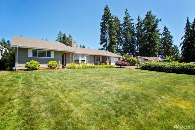 512 Ranger Dr SE, Olympia, WA 98503 (#1628021) :: Becky Barrick & Associates, Keller Williams Realty