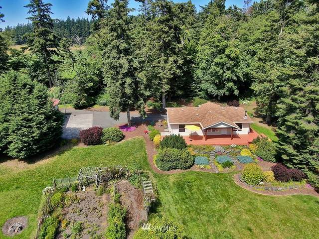 692 Olympic View Drive, Coupeville, WA 98239 (#1628028) :: NextHome South Sound