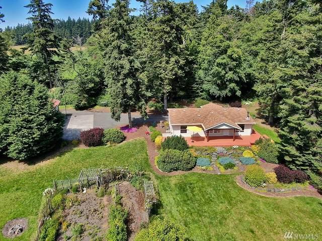 692 Olympic View Drive, Coupeville, WA 98239 (#1628028) :: Urban Seattle Broker