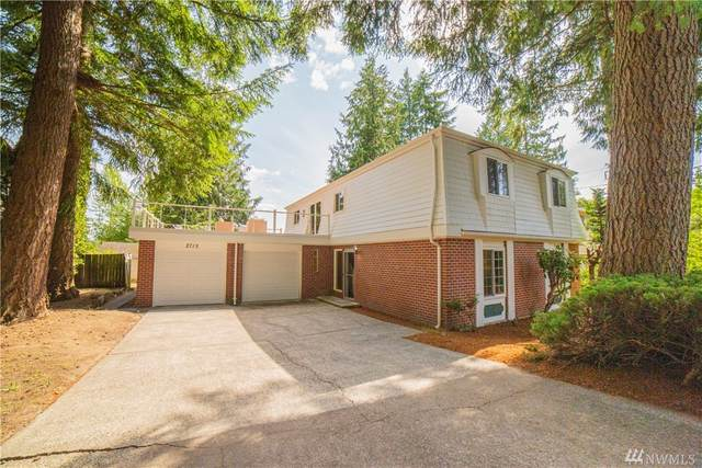 2715 NE 203rd St, Shoreline, WA 98155 (#1628053) :: Ben Kinney Real Estate Team