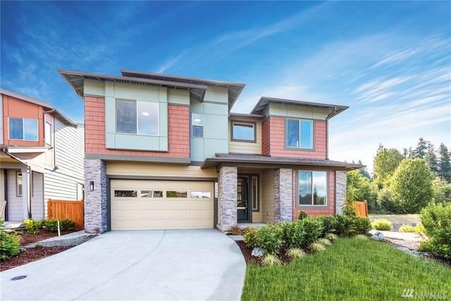 4119 236th Place SE, Sammamish, WA 98075 (#1628073) :: McAuley Homes