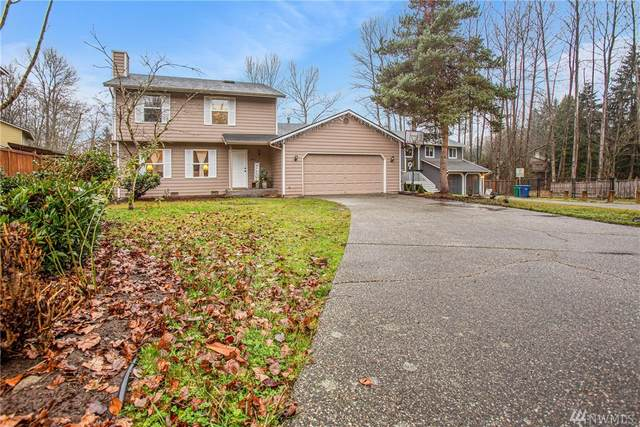 22412 15th Place W, Bothell, WA 98021 (#1628106) :: Tribeca NW Real Estate
