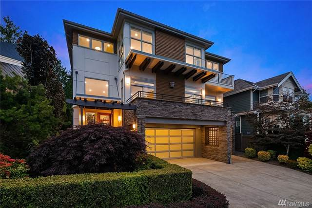 1527 Lyons Ave NE, Renton, WA 98059 (#1628107) :: Ben Kinney Real Estate Team