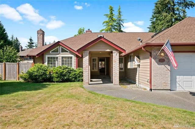 4905 Eagle Creek Lane, Gig Harbor, WA 98335 (#1628113) :: The Kendra Todd Group at Keller Williams