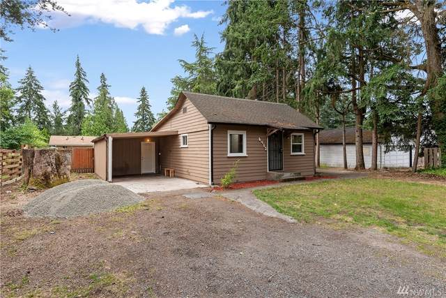 6412 Patton Ave SW, Lakewood, WA 98499 (#1628123) :: Hauer Home Team