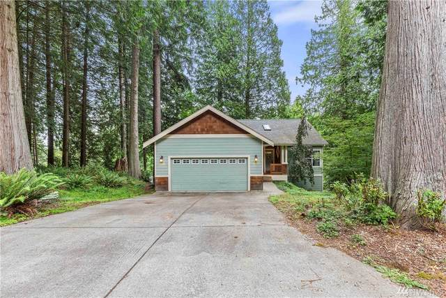 5 Sundew Ct, Bellingham, WA 98229 (#1628126) :: Keller Williams Western Realty