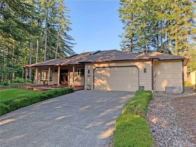6110 Tiger Tail Dr SW, Olympia, WA 98512 (#1628137) :: Becky Barrick & Associates, Keller Williams Realty