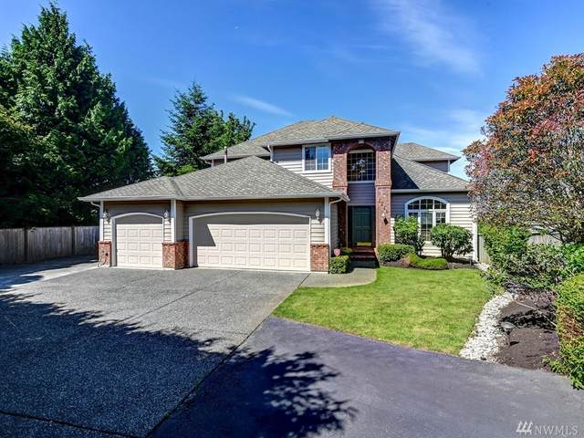 7716 73rd Place NE, Marysville, WA 98270 (#1628143) :: Commencement Bay Brokers