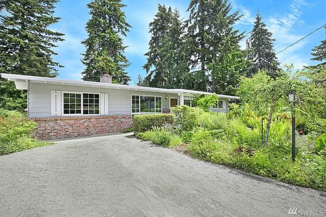 35640 13th Ave SW, Federal Way, WA 98023 (#1628156) :: Better Properties Lacey