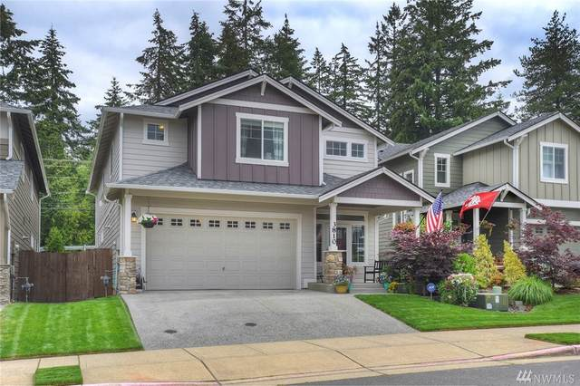 3810 Maritime Dr SW, Bremerton, WA 98312 (#1628162) :: Northern Key Team