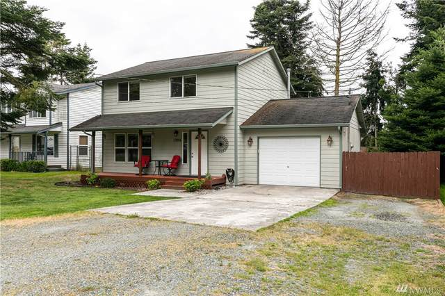 1306 Halsey Dr, Coupeville, WA 98239 (#1628166) :: TRI STAR Team | RE/MAX NW
